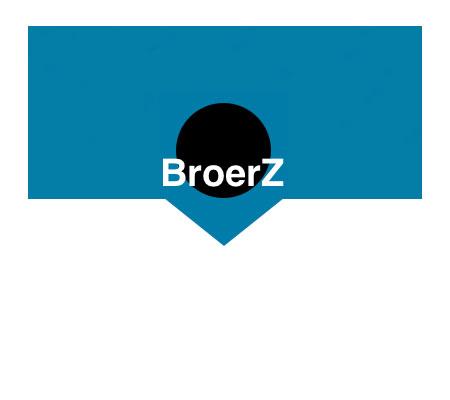 BroerZ